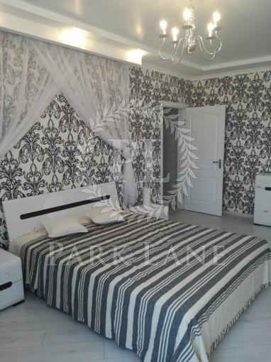 Квартира, R-19007, 4б