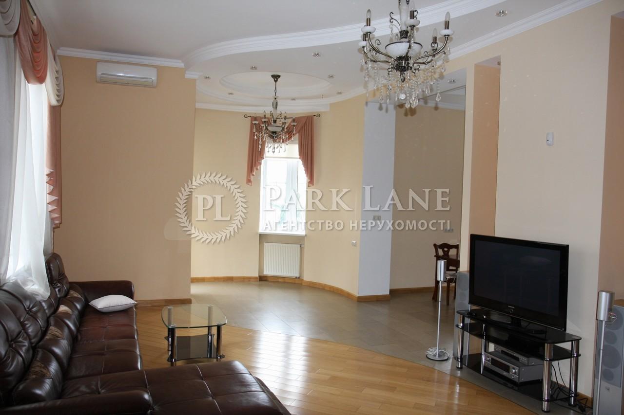 Дом Елочный пер., Киев, R-14391 - Фото 6