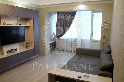 Квартира, R-19003, 5