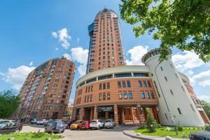 Квартира R-36101, Леси Украинки бульв., 23, Киев - Фото 1