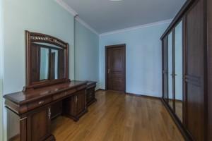 Квартира J-20452, Паньківська, 27/78, Київ - Фото 12