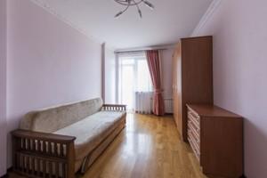 Квартира J-20452, Паньківська, 27/78, Київ - Фото 13