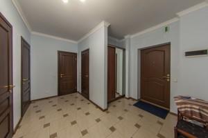 Квартира J-20452, Паньківська, 27/78, Київ - Фото 21
