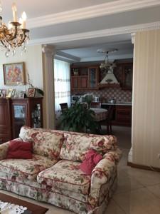 Квартира N-19942, Кольцова бульв., 14к, Киев - Фото 5