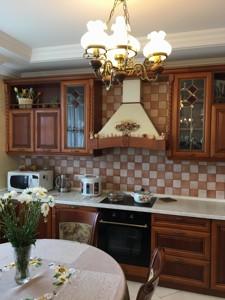 Квартира N-19942, Кольцова бульв., 14к, Киев - Фото 7