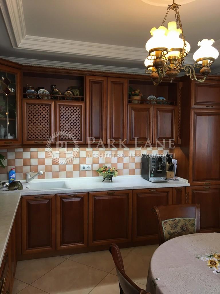 Квартира Кольцова бульв., 14к, Киев, N-19942 - Фото 8
