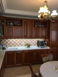 Квартира N-19942, Кольцова бульв., 14к, Киев - Фото 8