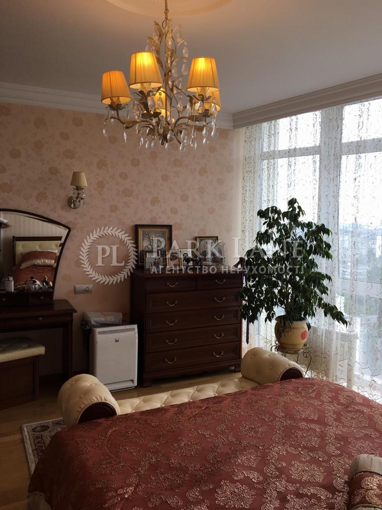 Квартира Кольцова бульв., 14к, Киев, N-19942 - Фото 10