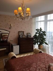 Квартира N-19942, Кольцова бульв., 14к, Киев - Фото 10