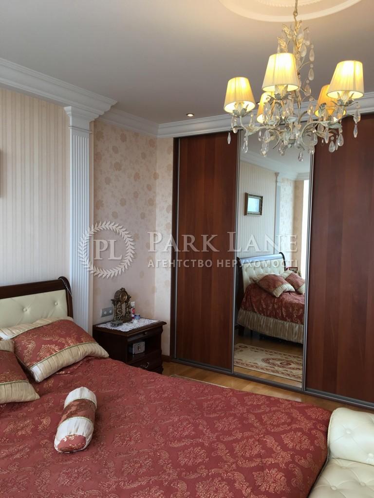 Квартира Кольцова бульв., 14к, Киев, N-19942 - Фото 11