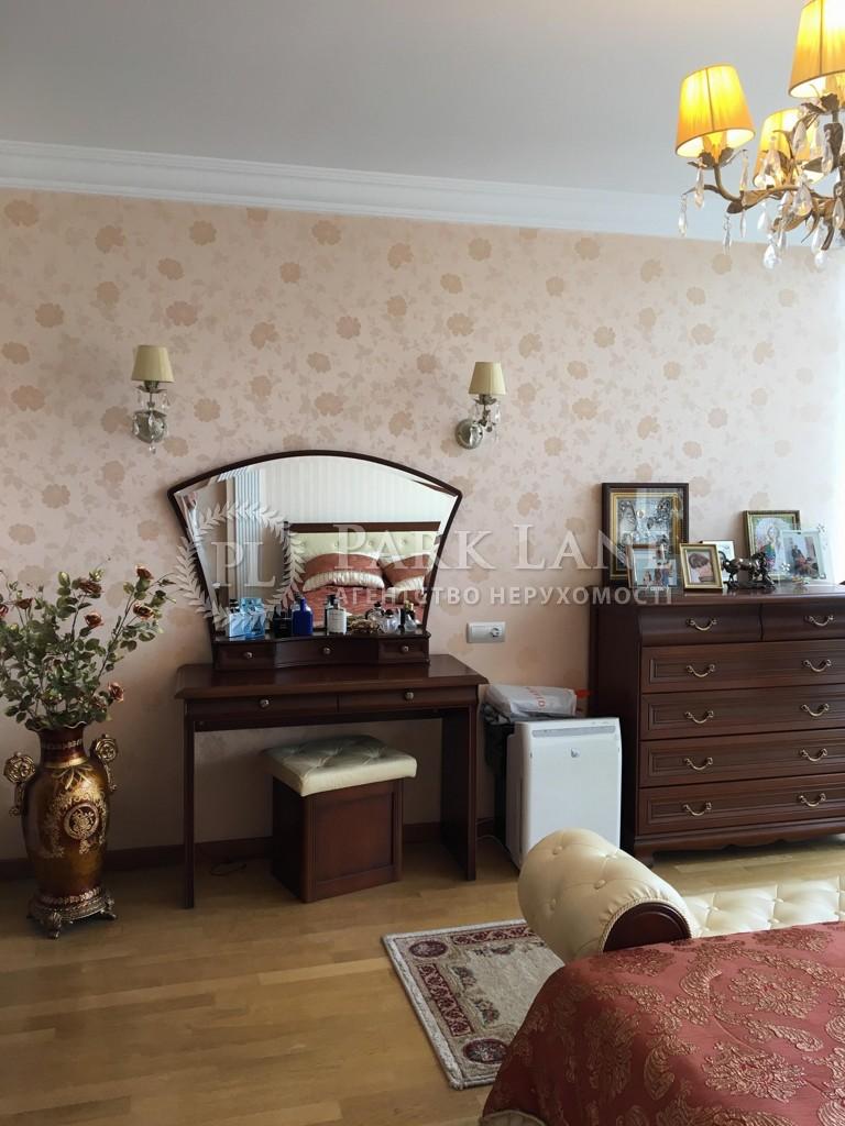 Квартира Кольцова бульв., 14к, Киев, N-19942 - Фото 12