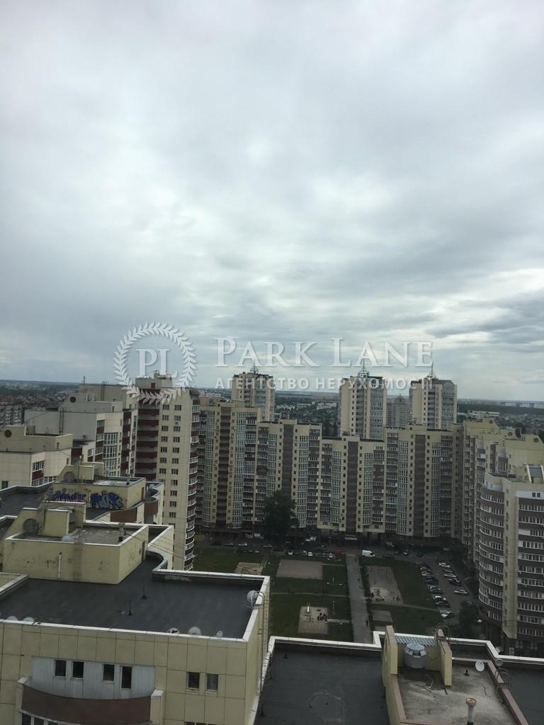 Квартира Кольцова бульв., 14к, Киев, N-19942 - Фото 23