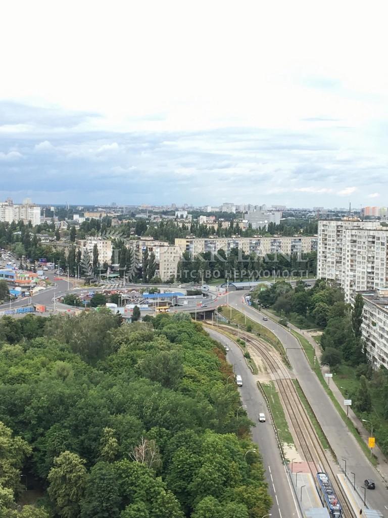 Квартира Кольцова бульв., 14к, Киев, N-19942 - Фото 25
