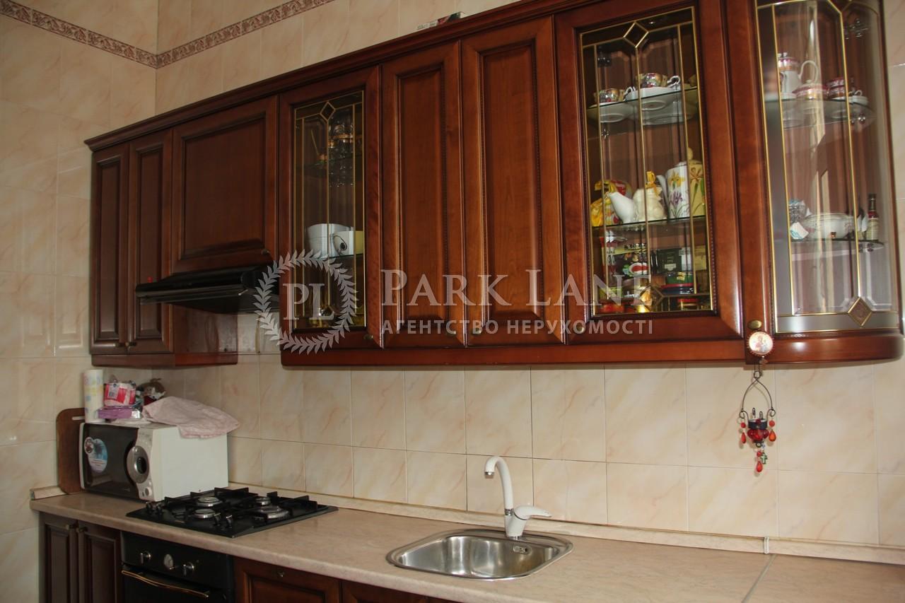 Квартира ул. Петлюры Симона (Коминтерна), 22, Киев, B-97272 - Фото 9