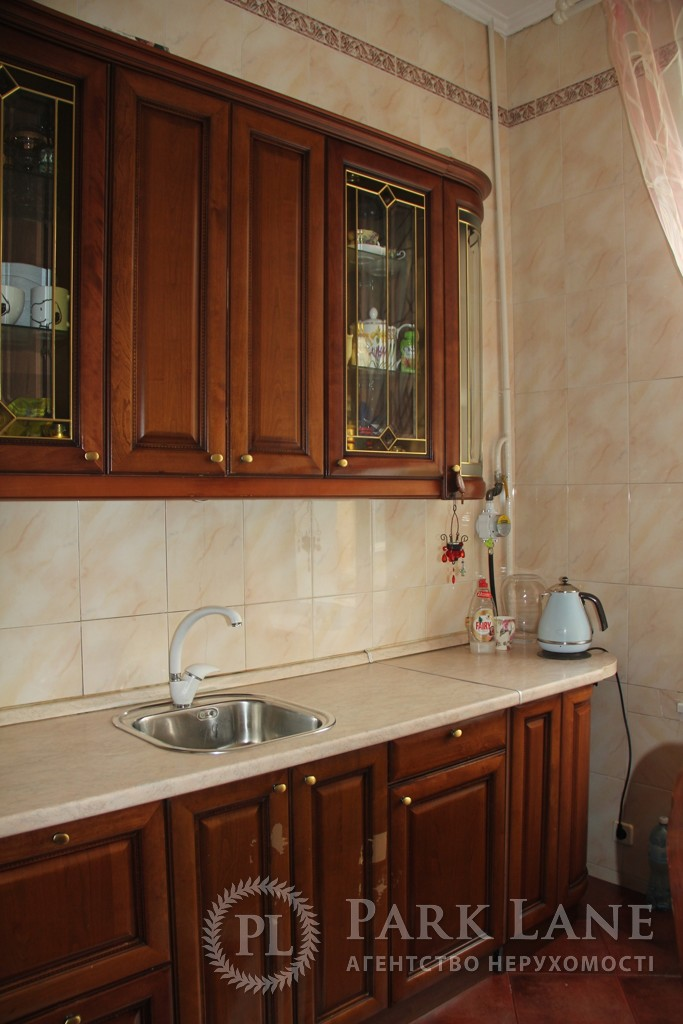 Квартира ул. Петлюры Симона (Коминтерна), 22, Киев, B-97272 - Фото 10