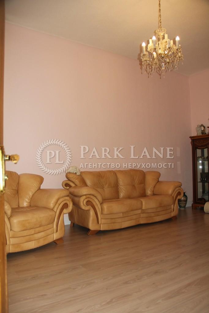Квартира ул. Петлюры Симона (Коминтерна), 22, Киев, B-97272 - Фото 6