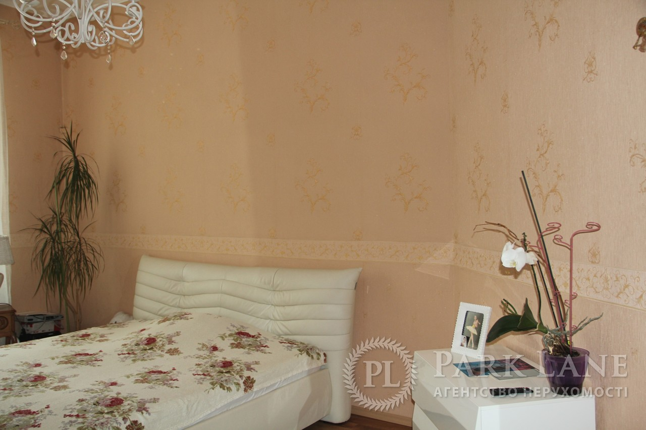Квартира ул. Петлюры Симона (Коминтерна), 22, Киев, B-97272 - Фото 7