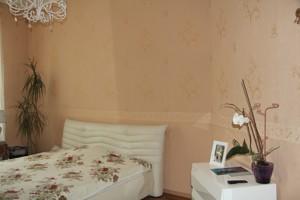 Квартира B-97272, Петлюри Симона (Комінтерну), 22, Київ - Фото 9