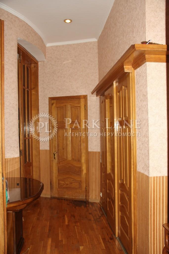 Квартира B-97272, Петлюри Симона (Комінтерну), 22, Київ - Фото 15