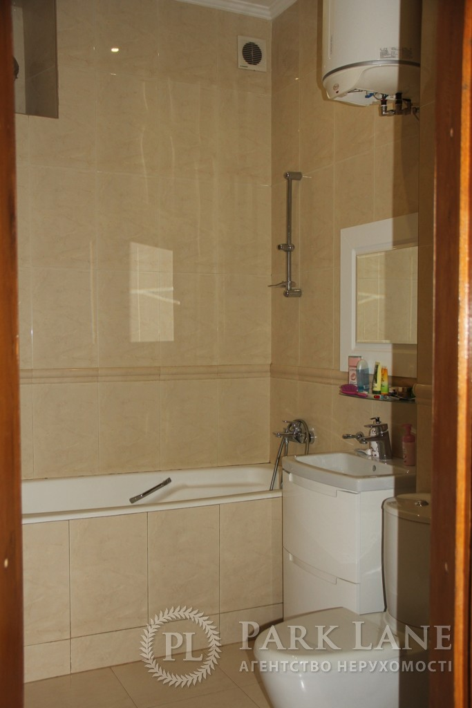 Квартира ул. Петлюры Симона (Коминтерна), 22, Киев, B-97272 - Фото 12