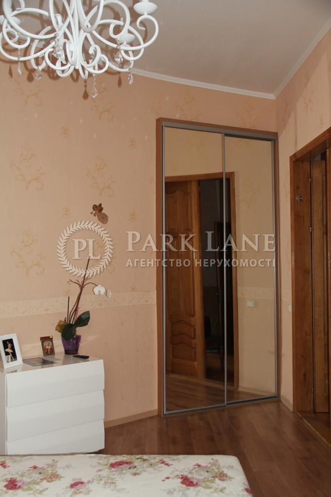 Квартира ул. Петлюры Симона (Коминтерна), 22, Киев, B-97272 - Фото 8