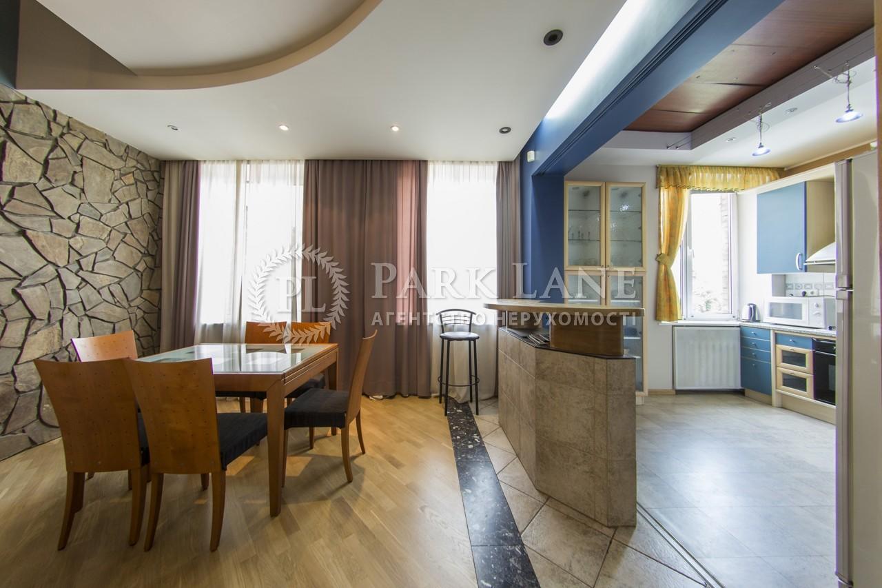 Квартира ул. Прорезная (Центр), 4, Киев, J-25919 - Фото 20