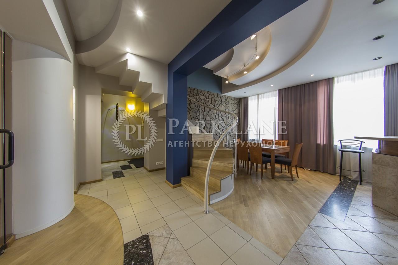 Квартира ул. Прорезная (Центр), 4, Киев, J-25919 - Фото 21