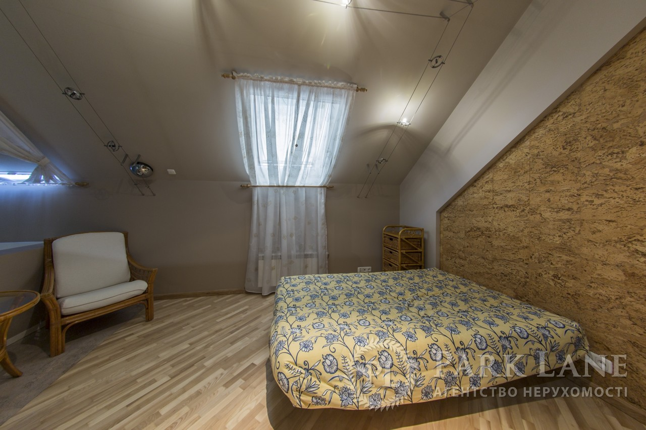 Квартира ул. Прорезная (Центр), 4, Киев, J-25919 - Фото 8