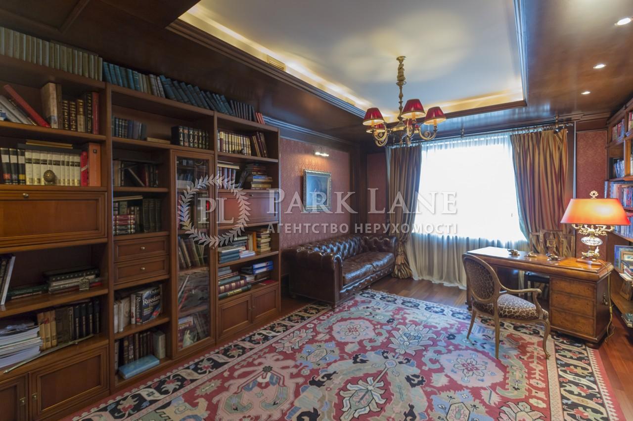 Квартира ул. Кропивницкого, 10, Киев, J-25932 - Фото 7