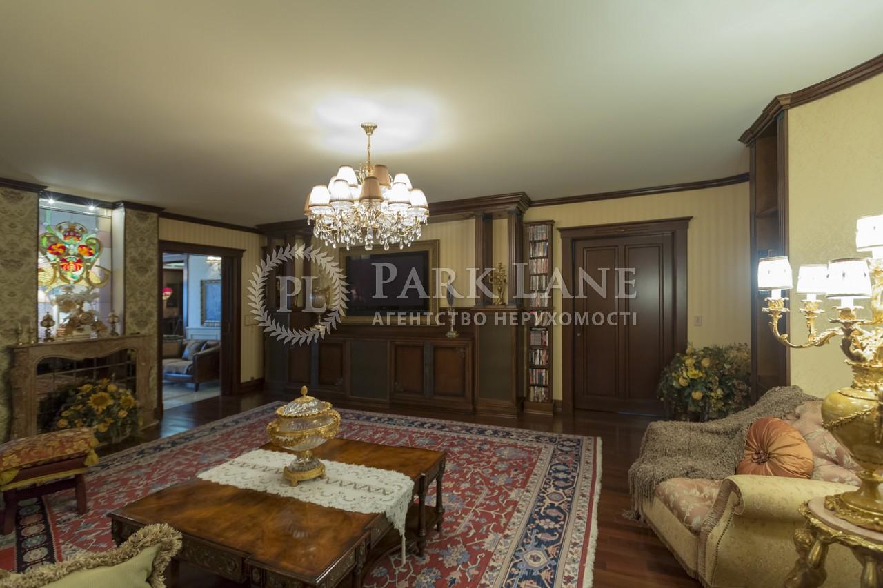 Квартира ул. Кропивницкого, 10, Киев, J-25932 - Фото 5