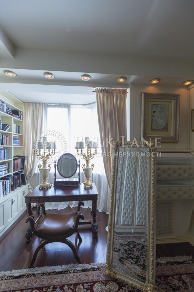 Квартира ул. Кропивницкого, 10, Киев, J-25932 - Фото 9