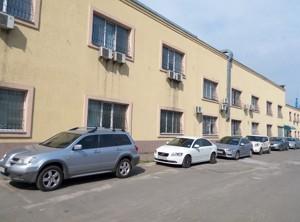 Коммерческая недвижимость, Z-1837940, Луговая (Оболонь), Оболонский район