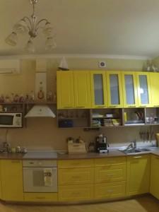 Квартира Z-261575, Леси Украинки, 14, Счастливое - Фото 7