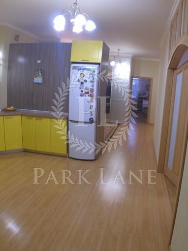Квартира, Z-261575, 14