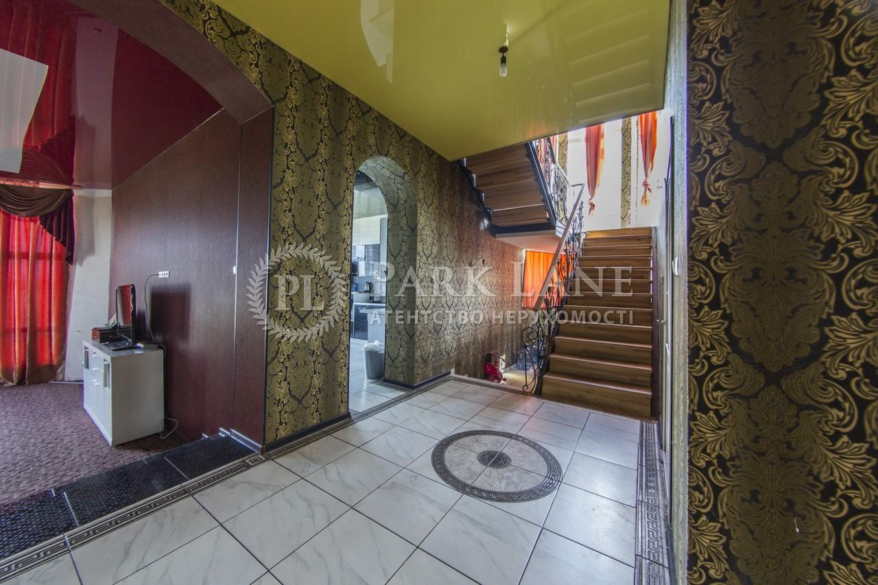 Дом Березовка, Z-275172 - Фото 28