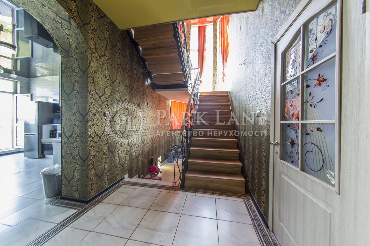 Дом Березовка, Z-275172 - Фото 27