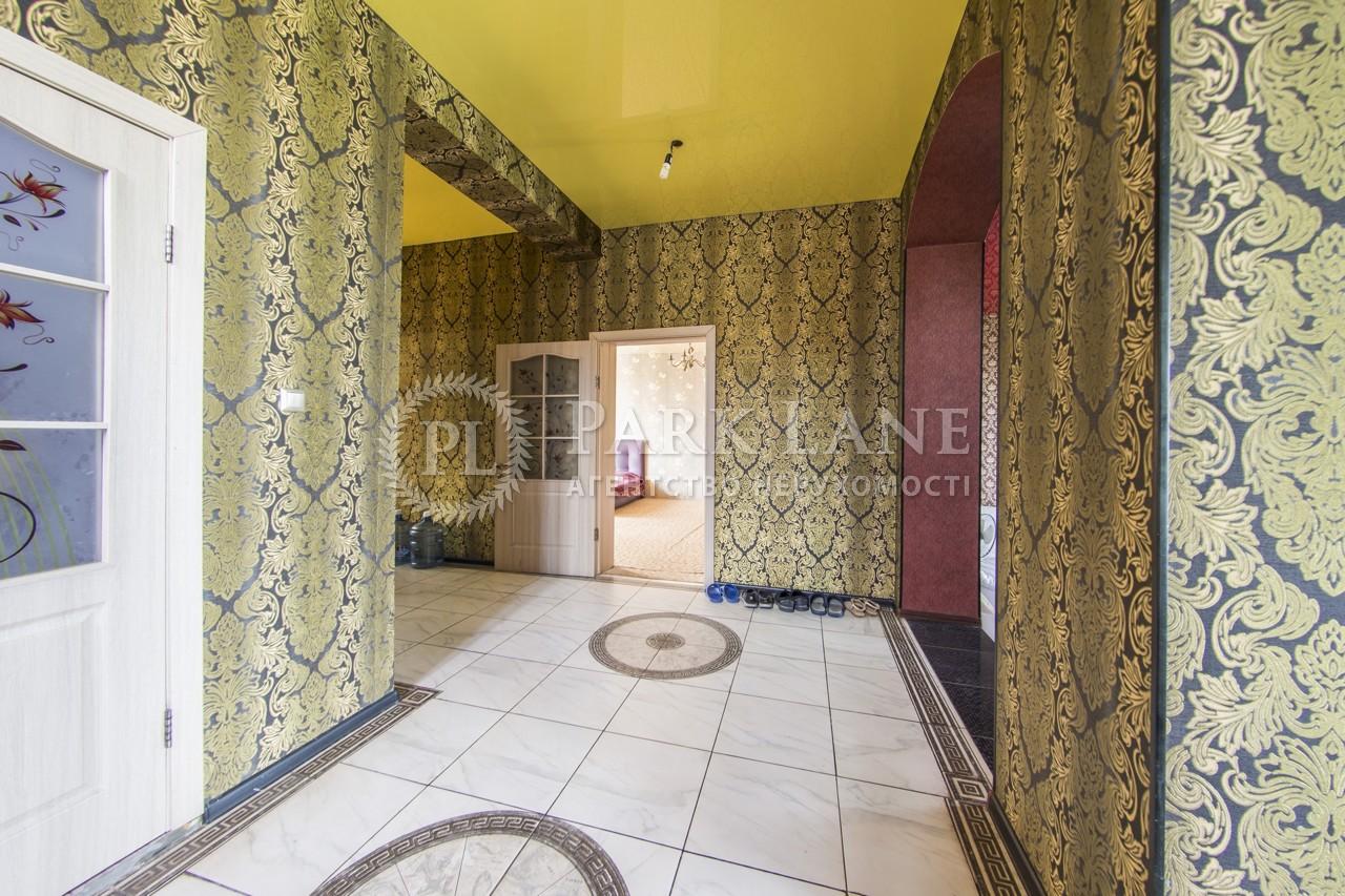 Дом Березовка, Z-275172 - Фото 30