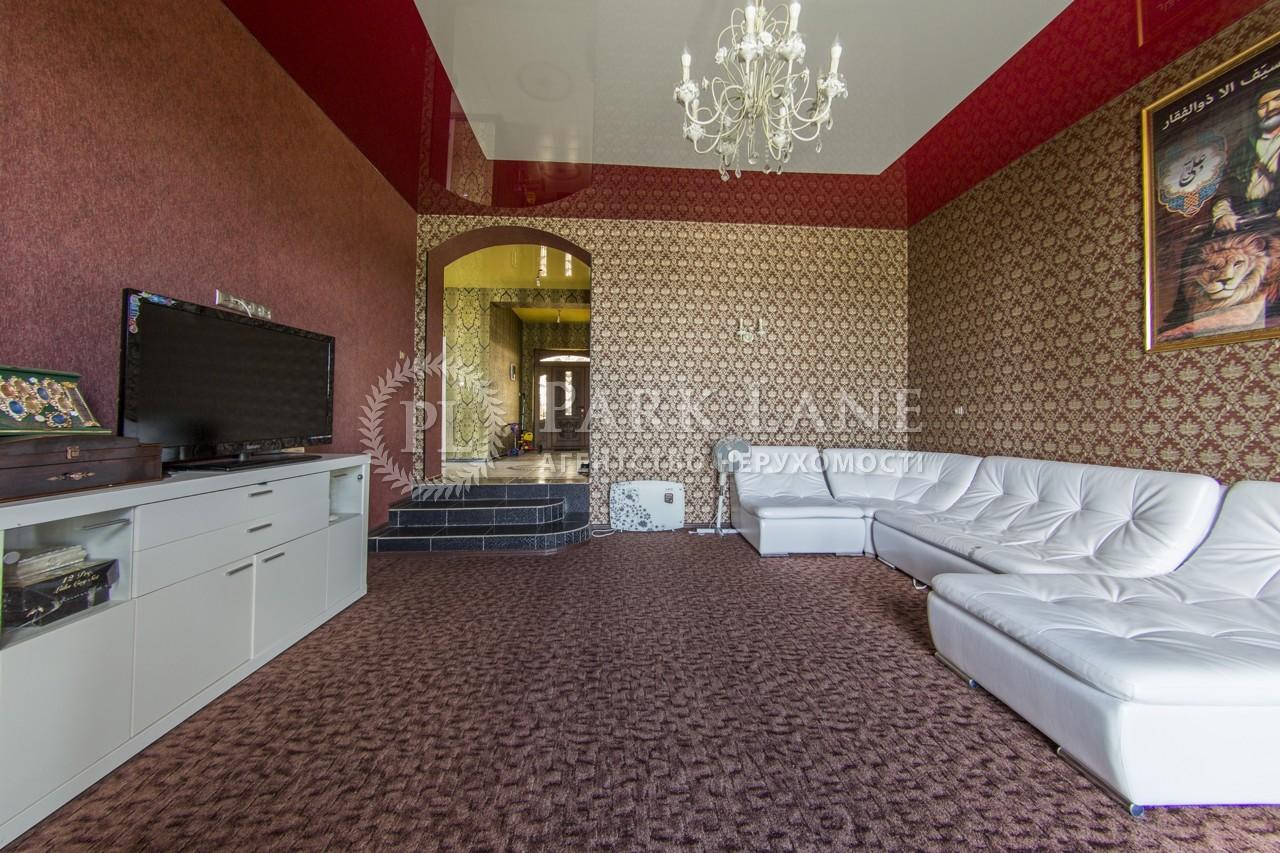 Дом Березовка, Z-275172 - Фото 8