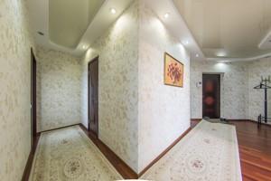 Квартира N-19911, Саперно-Слобідська, 10, Київ - Фото 22