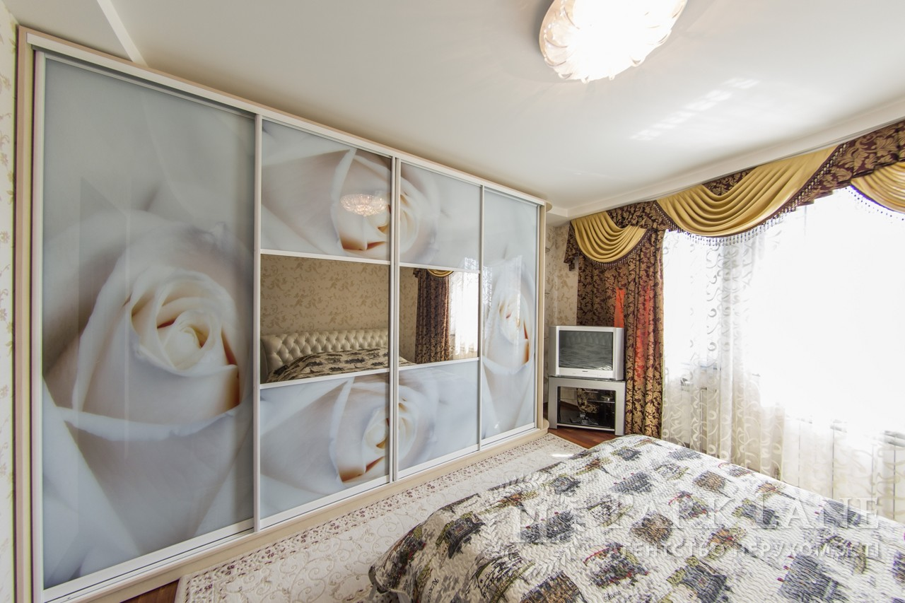 Квартира N-19911, Саперно-Слобідська, 10, Київ - Фото 16