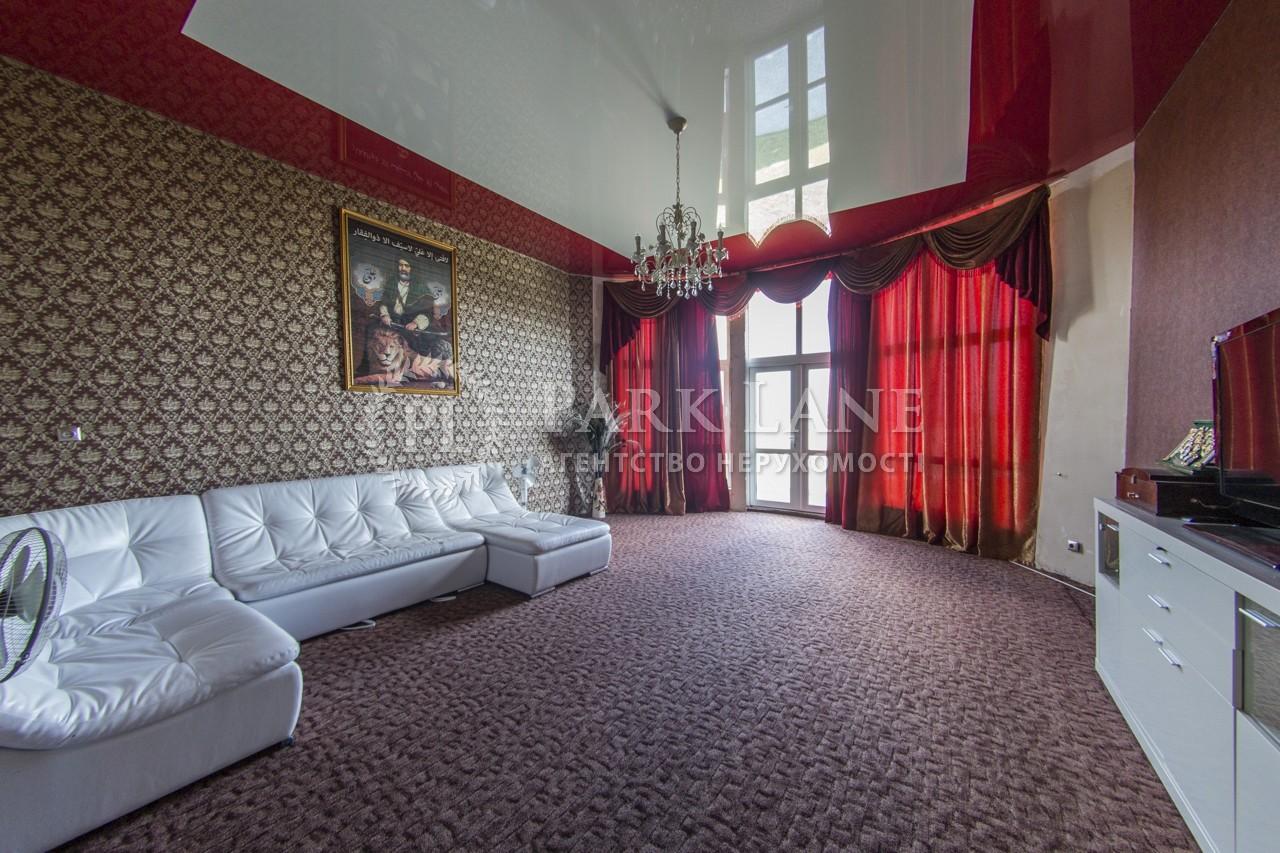 Дом Березовка, Z-275172 - Фото 6