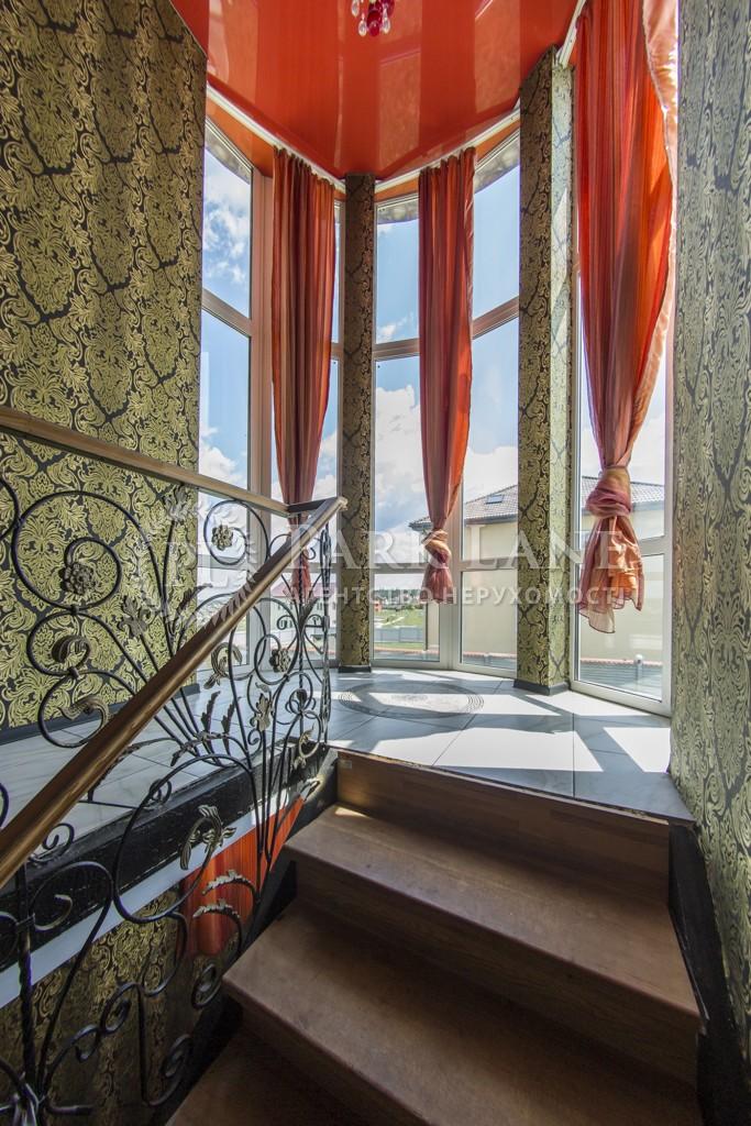 Дом Березовка, Z-275172 - Фото 26