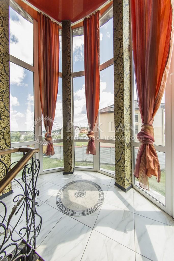 Дом Березовка, Z-275172 - Фото 25