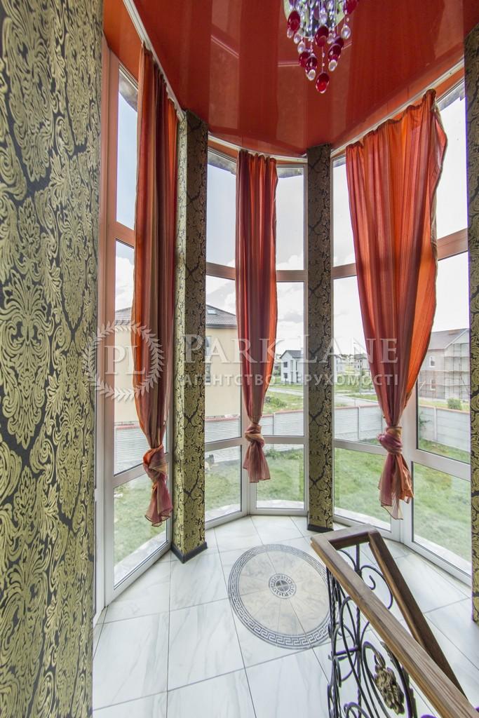 Дом Березовка, Z-275172 - Фото 24