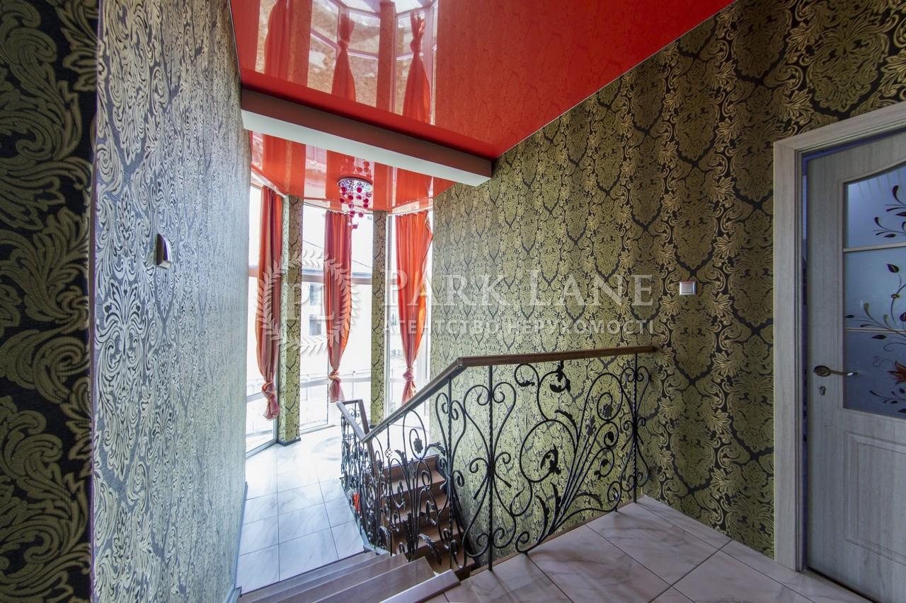 Дом Березовка, Z-275172 - Фото 23