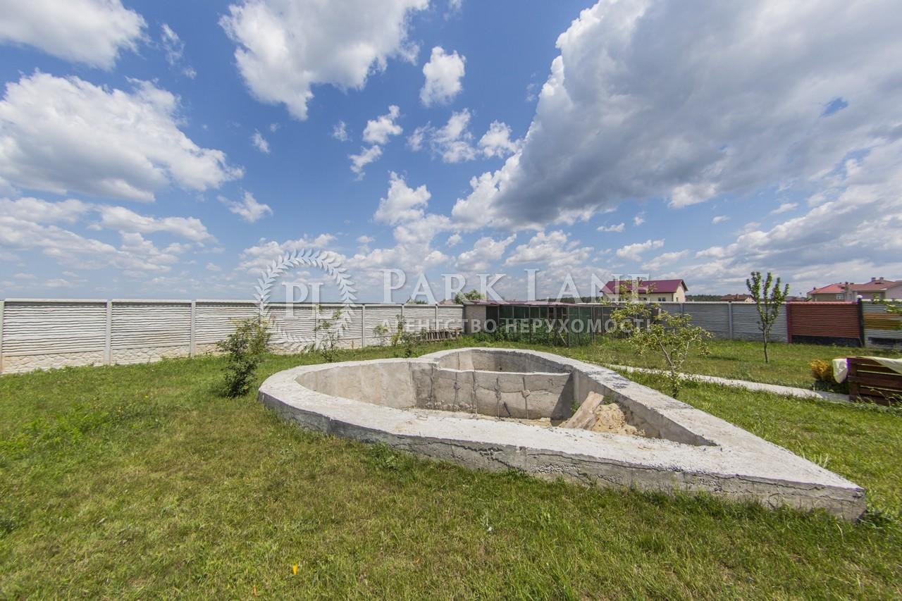 Дом Березовка, Z-275172 - Фото 31