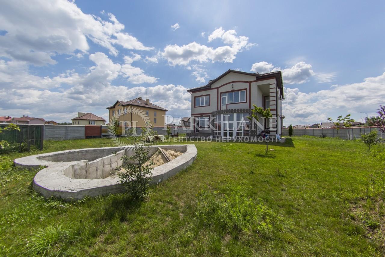 Дом Березовка, Z-275172 - Фото 5