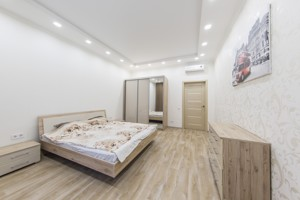 Квартира J-25967, Антоновича (Горького), 131, Київ - Фото 16