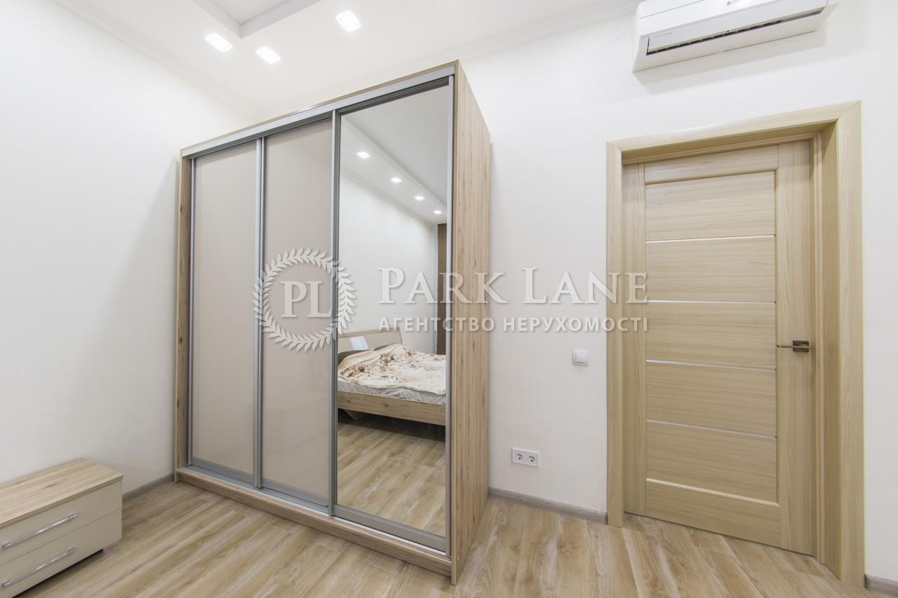 Квартира J-25967, Антоновича (Горького), 131, Київ - Фото 18