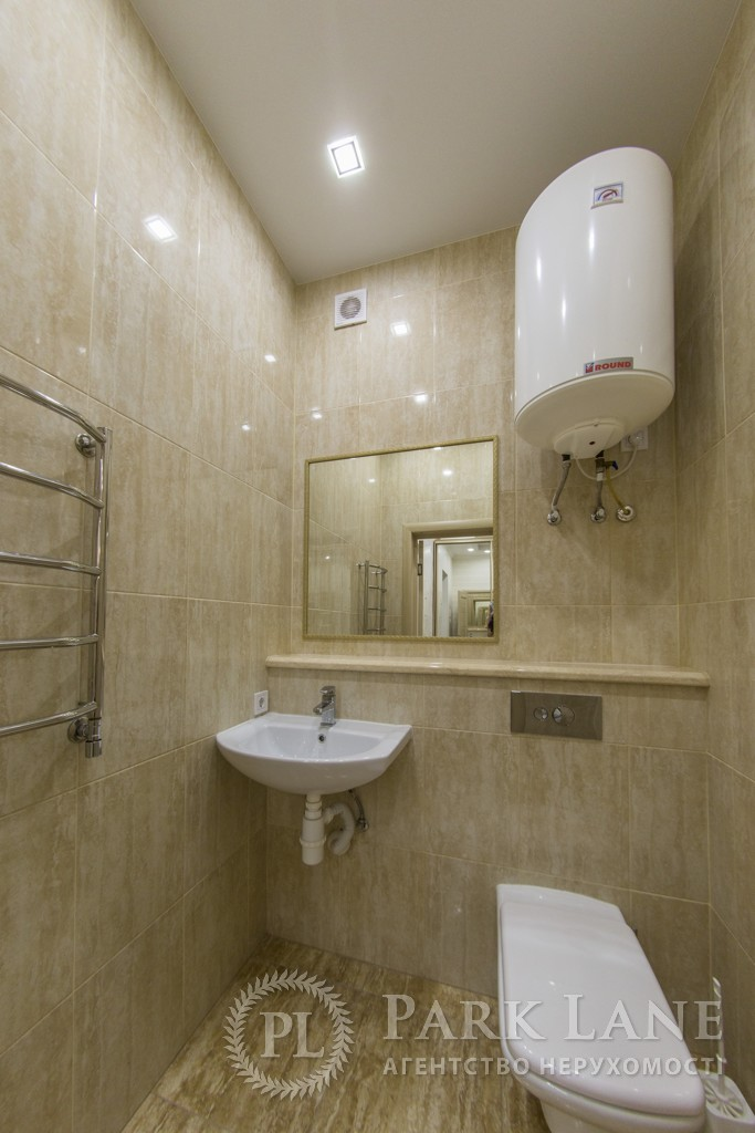 Квартира J-25967, Антоновича (Горького), 131, Київ - Фото 24